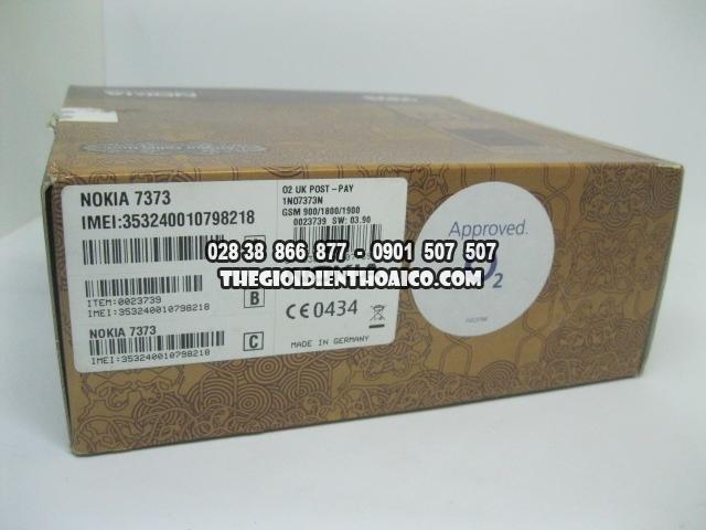 Nokia-7373-2166_3.jpg