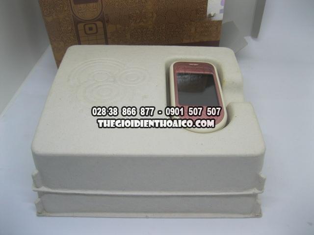 Nokia-7373-2166_4.jpg