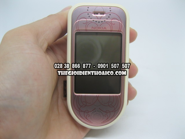 Nokia-7373-2166_9.jpg