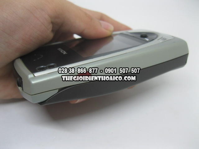 Nokia-7650-2171_11.jpg