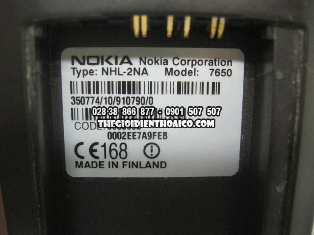 Nokia-7650-2171_20.jpg