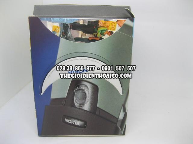 Nokia-7650-2171_5.jpg