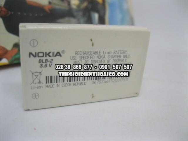 Nokia-7650-2171_7.jpg
