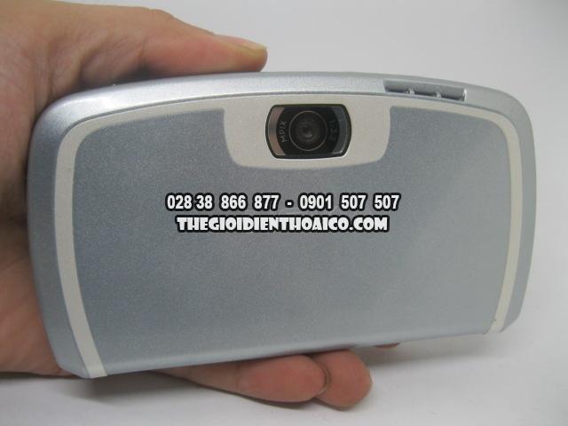Nokia-7710-2174_10.jpg