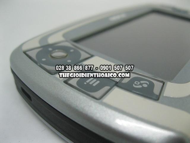 Nokia-7710-2174_15.jpg
