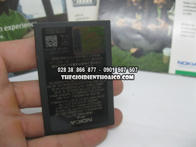 Nokia-7710-2174_3.jpg