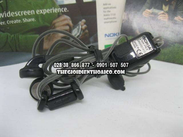 Nokia-7710-2174_6.jpg