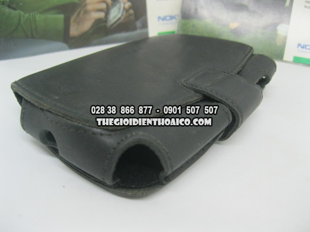 Nokia-7710-2174_8.jpg