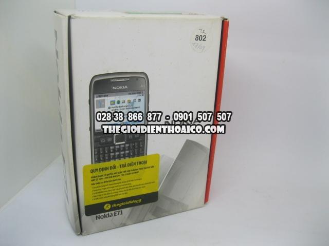 Nokia-E71-2168_1.jpg