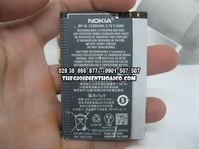Nokia-E71-2168_10.jpg
