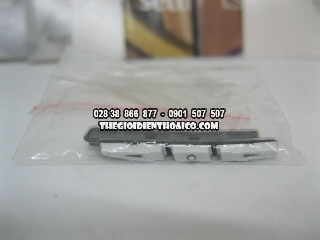 Nokia-E71-2168_12.jpg