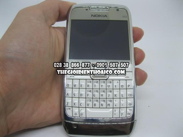Nokia-E71-2168_16.jpg