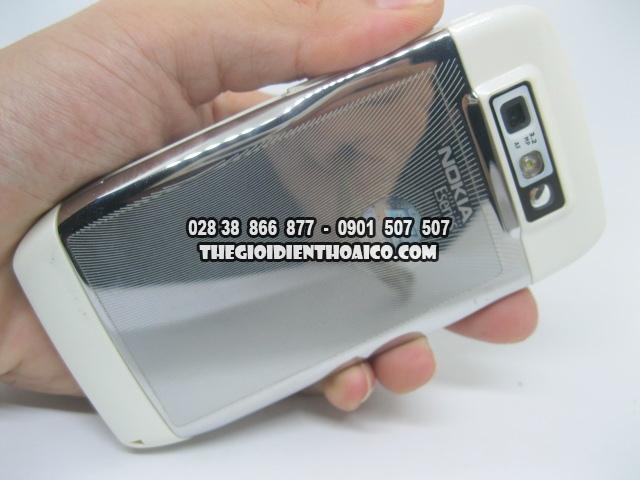 Nokia-E71-2168_17.jpg