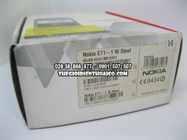 Nokia-E71-2168_2.jpg