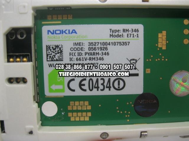 Nokia-E71-2168_26.jpg