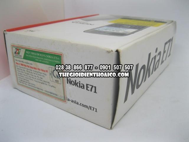 Nokia-E71-2168_3.jpg
