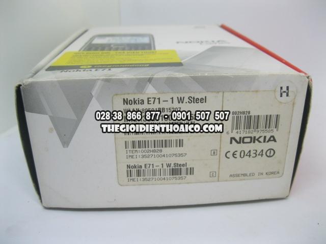 Nokia-E71-2168_4.jpg