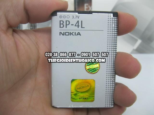 Nokia-E71-2168_9.jpg