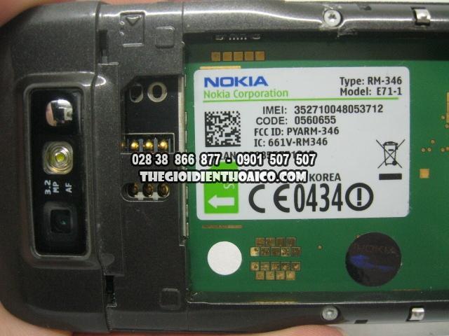 Nokia-E71-2169_16.jpg