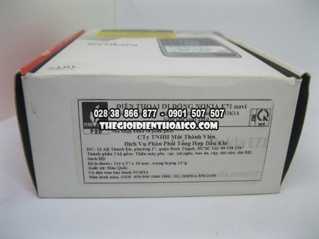Nokia-E71-2169_2.jpg
