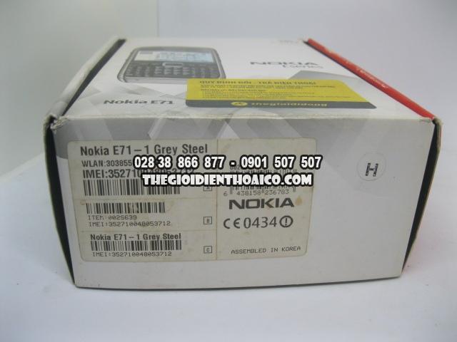 Nokia-E71-2169_3.jpg