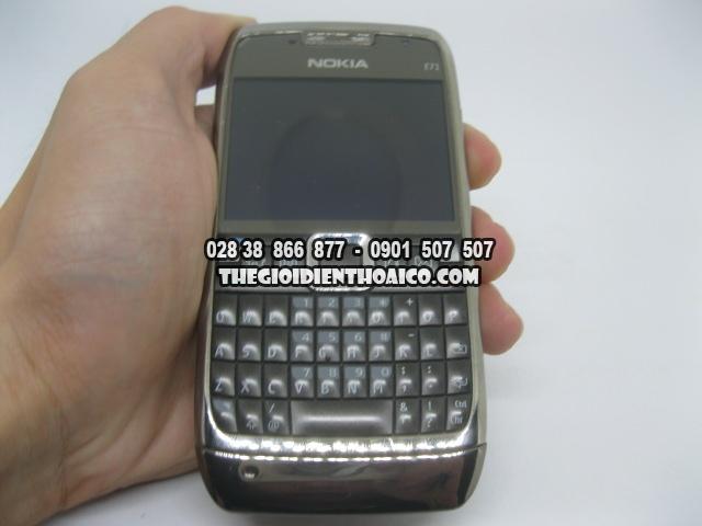 Nokia-E71-2169_8.jpg