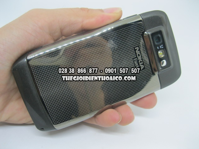 Nokia-E71-2169_9.jpg
