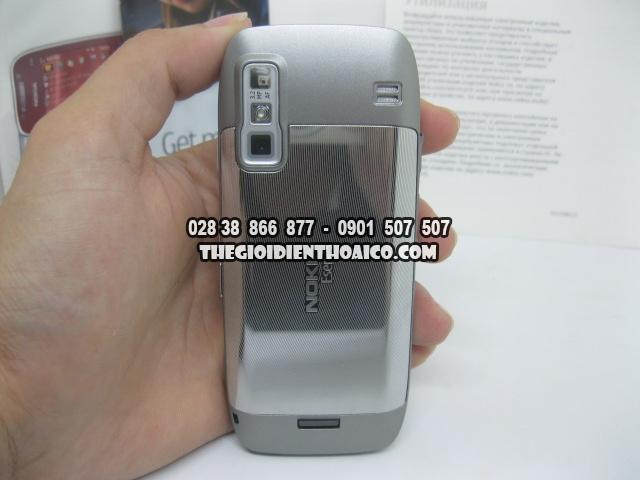 Nokia-E75-2164_13.jpg