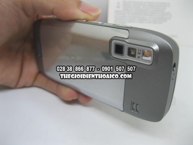 Nokia-E75-2164_14.jpg