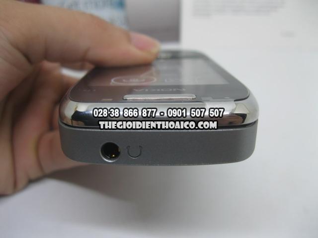 Nokia-E75-2164_17.jpg