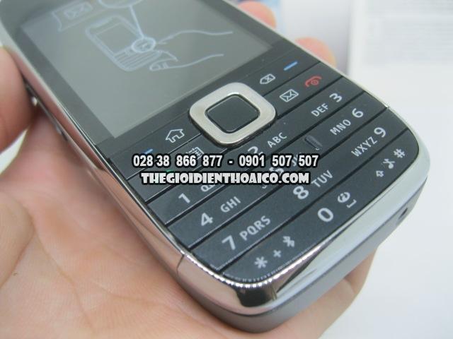 Nokia-E75-2164_19.jpg