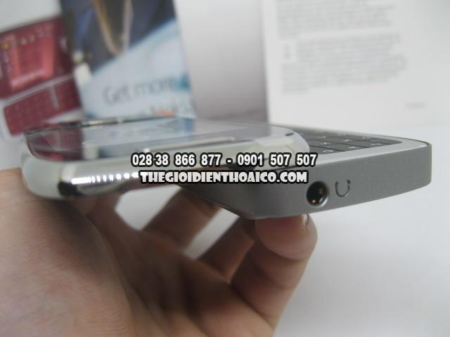 Nokia-E75-2164_22.jpg