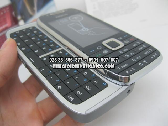 Nokia-E75-2164_23.jpg