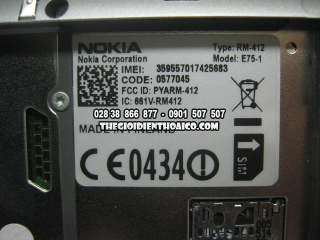 Nokia-E75-2164_26.jpg