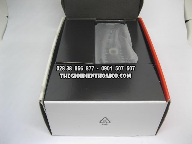 Nokia-E75-2164_4.jpg