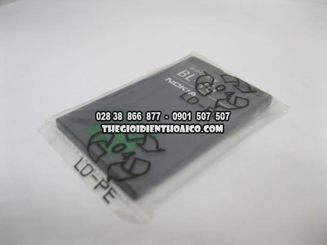 Nokia-E75-2164_5.jpg