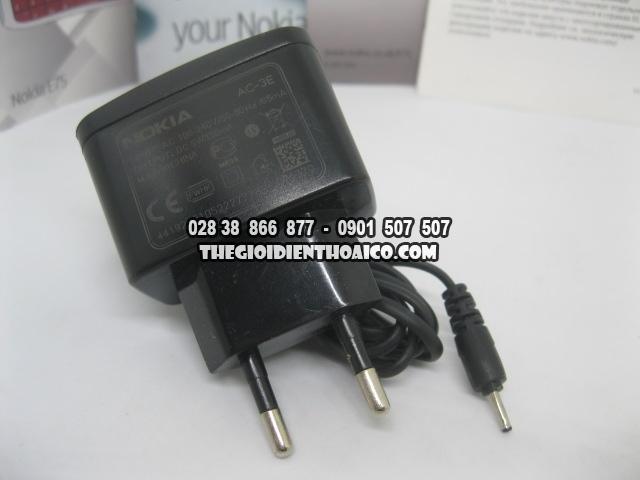 Nokia-E75-2164_6.jpg
