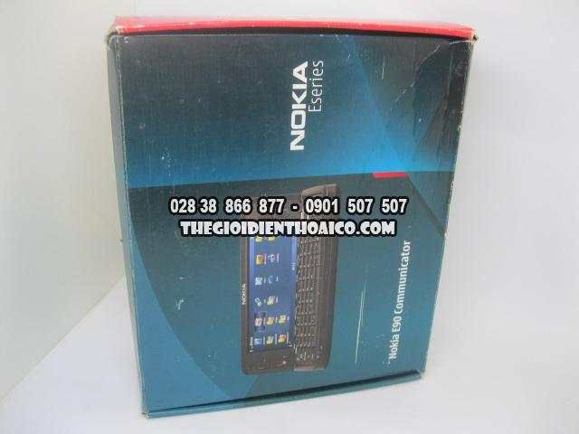 Nokia-E90-2173_1.jpg