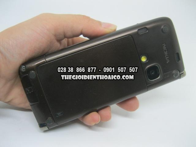 Nokia-E90-2173_10.jpg