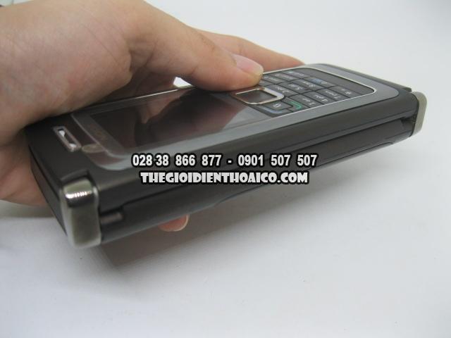 Nokia-E90-2173_12.jpg