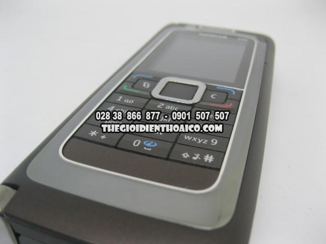 Nokia-E90-2173_15.jpg