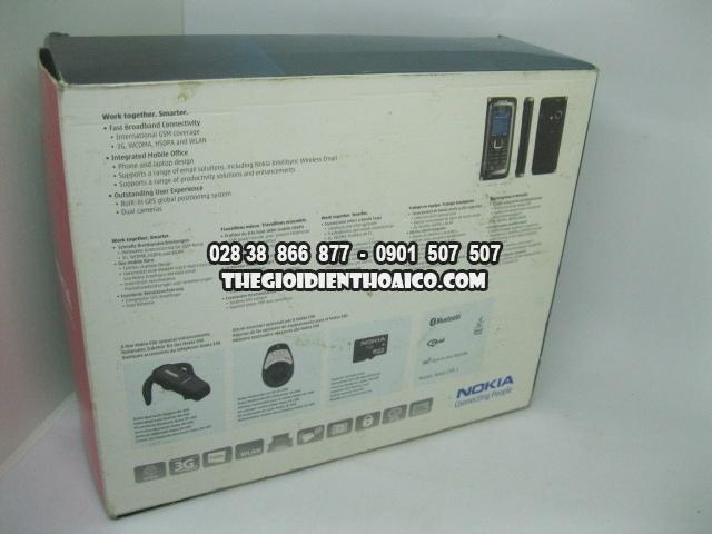 Nokia-E90-2173_2.jpg