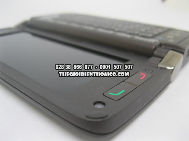 Nokia-E90-2173_22.jpg