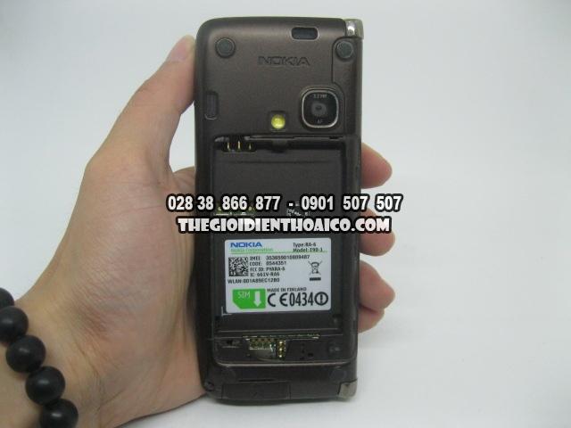 Nokia-E90-2173_23.jpg