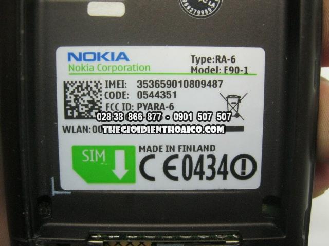Nokia-E90-2173_24.jpg