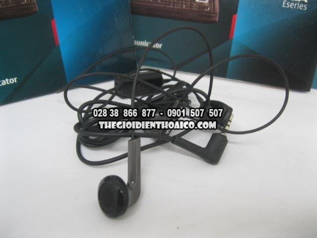 Nokia-E90-2173_5.jpg