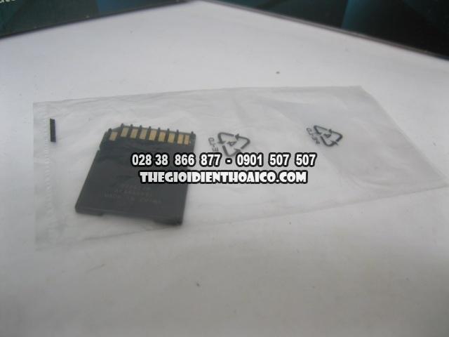 Nokia-E90-2173_8.jpg