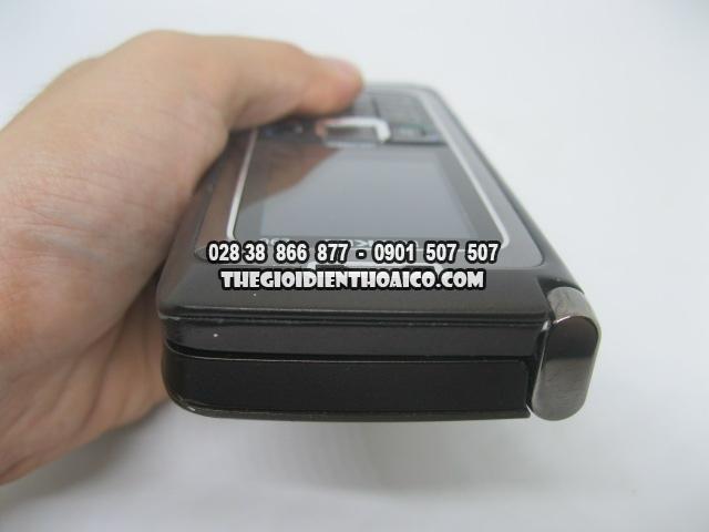 Nokia-E90-2175_12.jpg