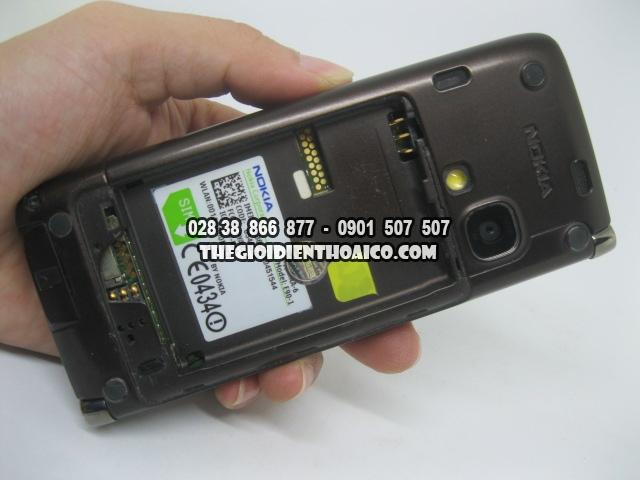 Nokia-E90-2175_20.jpg