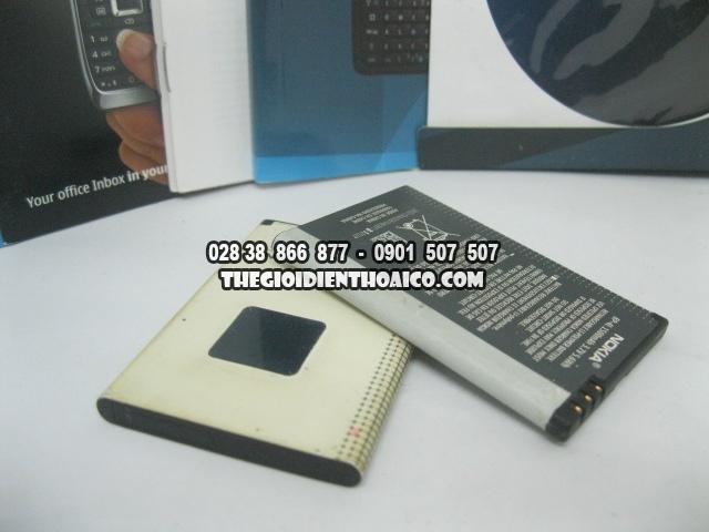 Nokia-E90-2175_4.jpg